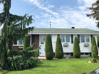 House for sale in Laval (Sainte-Dorothée), Laval, 848, Terrasse  Pesant, 21063524 - Centris.ca
