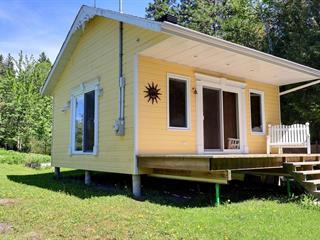 Cottage for sale in Saint-Léandre, Bas-Saint-Laurent, 3001, 6e Rang, 10493991 - Centris.ca