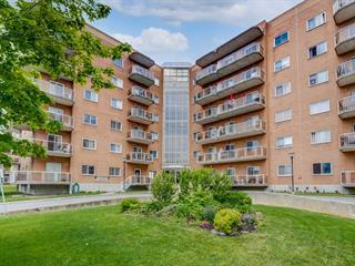 Condo / Appartement à louer à Montréal (Anjou), Montréal (Île), 7405, Rue  Beaubien Est, app. 305, 18764943 - Centris.ca