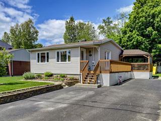 House for sale in Boischatel, Capitale-Nationale, 107, Rue de la Galène, 19704970 - Centris.ca