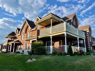 Condo / Appartement à louer à Dollard-Des Ormeaux, Montréal (Île), 341, Rue de Barcelone, 14896632 - Centris.ca