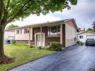 Maison à vendre à Saint-Eustache, Laurentides, 322, Rue  Nantel, 20863097 - Centris.ca