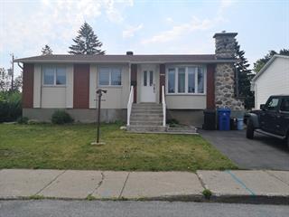 Maison à louer à Longueuil (Greenfield Park), Montérégie, 609, Rue de l'École, 12332161 - Centris.ca