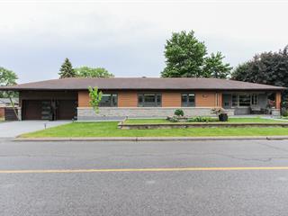 House for sale in Dorval, Montréal (Island), 2020, Avenue  Breezeway, 11041538 - Centris.ca