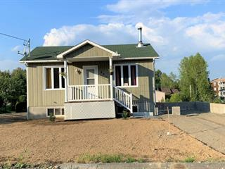 House for sale in Weedon, Estrie, 421, Rue  Barolet, 12038769 - Centris.ca