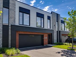 House for sale in Mirabel, Laurentides, 18047, Rue de Cheverny, 28285914 - Centris.ca