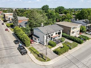 Maison à vendre à Saint-Jérôme, Laurentides, 305, Rue  Gauthier, 21827748 - Centris.ca