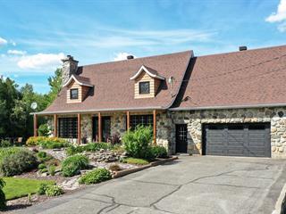 Maison à vendre à Danville, Estrie, 289, Chemin du Lac, 15631335 - Centris.ca