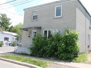 House for sale in Sainte-Agathe-des-Monts, Laurentides, 31, Rue  Saint-Donat, 16484000 - Centris.ca