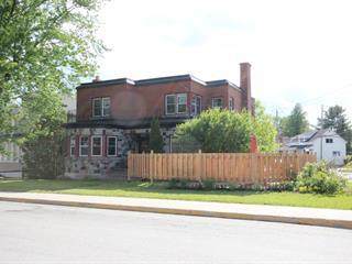 Maison à vendre à East Angus, Estrie, 131, Rue  Angus Nord, 26228263 - Centris.ca