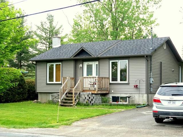 House for sale in Sherbrooke (Brompton/Rock Forest/Saint-Élie/Deauville), Estrie, 5336, boulevard de l'Université, 9104640 - Centris.ca