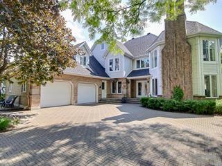 Maison à vendre à Rosemère, Laurentides, 215, Rue  Pinkerton, 26120231 - Centris.ca