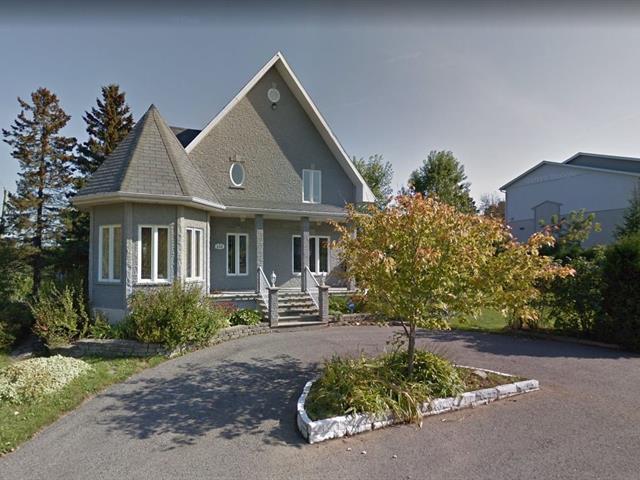 Maison à vendre à Saint-Gabriel, Lanaudière, 433, Rue  Ratelle, 20280192 - Centris.ca