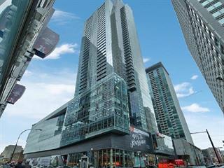 Lot for rent in Montréal (Ville-Marie), Montréal (Island), 1050S, Rue  Drummond, 16098098 - Centris.ca
