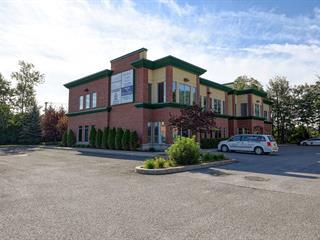 Local commercial à louer à Terrebonne (Terrebonne), Lanaudière, 3471, boulevard de la Pinière, 24479393 - Centris.ca