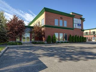 Local commercial à louer à Terrebonne (Terrebonne), Lanaudière, 3465, boulevard de la Pinière, local 101, 22467824 - Centris.ca