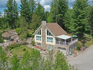 Maison à vendre à La Macaza, Laurentides, 590, Chemin des Cascades, 23102737 - Centris.ca