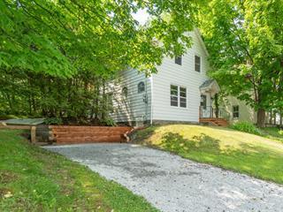 House for sale in Sherbrooke (Les Nations), Estrie, 313, Rue de London, 12980007 - Centris.ca