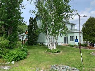 House for sale in Preissac, Abitibi-Témiscamingue, 40, Chemin de la Baie, 9893291 - Centris.ca