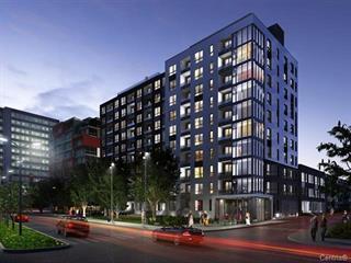 Terrain à louer à Montréal (Ville-Marie), Montréal (Île), 1170S, Rue  Montcalm, 9210630 - Centris.ca