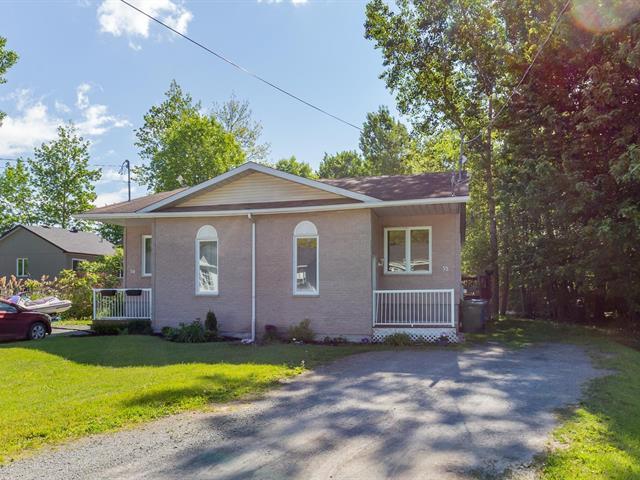 House for sale in Grenville, Laurentides, 52, Rue de la Montagne, 26306805 - Centris.ca