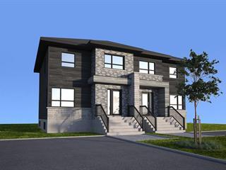 House for sale in Saint-Philippe, Montérégie, 135, Rue  De Gaulle Sud, 9177739 - Centris.ca