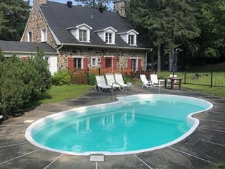 House for sale in Saint-Sauveur, Laurentides, 175, Montée  Filion, 25369210 - Centris.ca