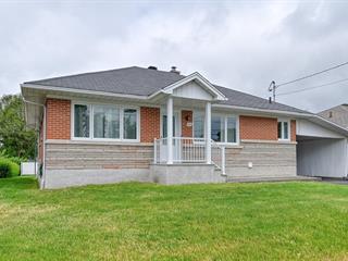 House for sale in Granby, Montérégie, 244, Rue  Saint-Vallier, 25156310 - Centris.ca