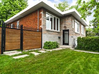 House for sale in Montréal (Mercier/Hochelaga-Maisonneuve), Montréal (Island), 8461, Rue  De Teck, 24951155 - Centris.ca