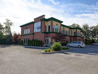Local commercial à louer à Terrebonne (Terrebonne), Lanaudière, 3461, boulevard de la Pinière, 24040956 - Centris.ca