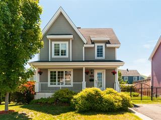 Maison à vendre à Mont-Saint-Hilaire, Montérégie, 663, Rue  Chapleau, 28680265 - Centris.ca