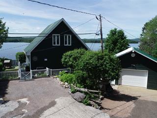 Maison à vendre à Saguenay (Lac-Kénogami), Saguenay/Lac-Saint-Jean, 4433, Chemin de l'Île, 17140809 - Centris.ca