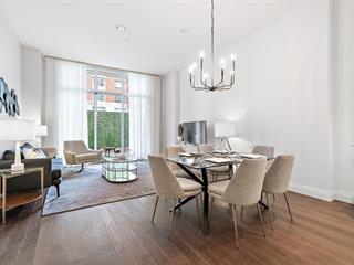 Condo / Apartment for rent in Côte-Saint-Luc, Montréal (Island), 6801, Rue  Abraham-De Sola, apt. 304, 25601231 - Centris.ca