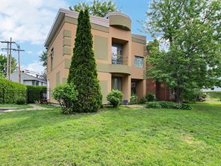 Maison à vendre à Saint-Augustin-de-Desmaures, Capitale-Nationale, 4904, Rue des Bernaches, 17108696 - Centris.ca