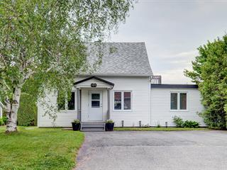 House for sale in Saint-Lambert-de-Lauzon, Chaudière-Appalaches, 121, Rue  Roy, 10684242 - Centris.ca