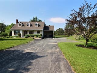 Maison à vendre à Saint-Pierre-de-Broughton, Chaudière-Appalaches, 31, Rue  Saint-Pierre, 20277402 - Centris.ca