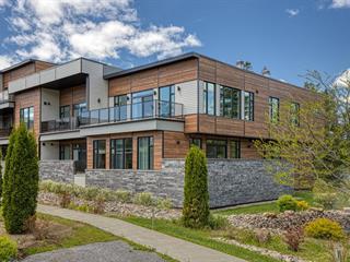 Condo / Apartment for rent in Lac-Beauport, Capitale-Nationale, 1001, boulevard du Lac, apt. 113, 12599263 - Centris.ca