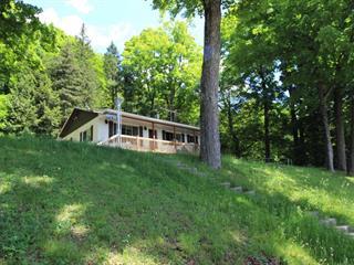 Maison à vendre à Rawdon, Lanaudière, 6041, Rue  Ambrose, 9631458 - Centris.ca