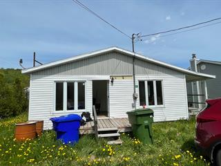 House for sale in Saint-Léon-le-Grand (Bas-Saint-Laurent), Bas-Saint-Laurent, 310, Rue  Plourde, 20305762 - Centris.ca