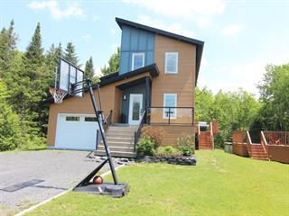 House for sale in Sherbrooke (Brompton/Rock Forest/Saint-Élie/Deauville), Estrie, 1422, Chemin  Hamel, 28676050 - Centris.ca