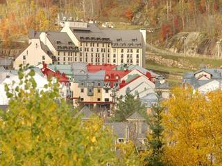 Condo à vendre à Mont-Tremblant, Laurentides, 3045, Chemin de la Chapelle, app. 237, 26596549 - Centris.ca