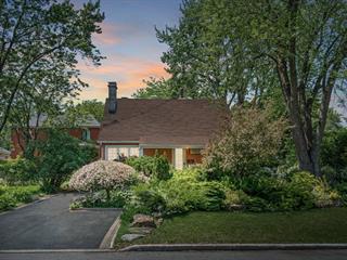 House for sale in Dorval, Montréal (Island), 196, Avenue  Clément, 19298112 - Centris.ca