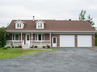 Maison à vendre à Saint-Prosper, Chaudière-Appalaches, 1105, 8e Rue, 13287973 - Centris.ca