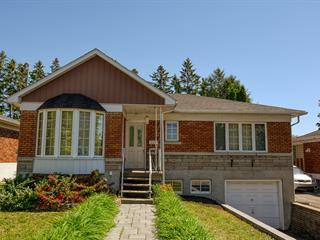 House for sale in Laval (Pont-Viau), Laval, 203, Rue  Alexandre, 17510744 - Centris.ca