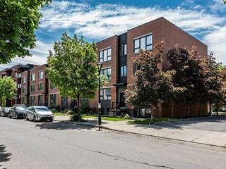 Condo / Appartement à louer à Montréal (Mercier/Hochelaga-Maisonneuve), Montréal (Île), 2440, Avenue  Aird, app. 8, 26685676 - Centris.ca