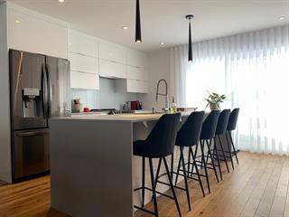 Condominium house for sale in Blainville, Laurentides, 117, Rue  Carmelle-Boutin, 20643610 - Centris.ca