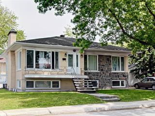 House for sale in Québec (La Cité-Limoilou), Capitale-Nationale, 3218 - 3220, Avenue  Duval, 17707546 - Centris.ca