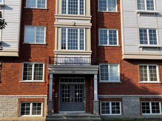 Condo / Apartment for rent in Vaudreuil-Dorion, Montérégie, 240, Rue  Jean-Claude-Tremblay, apt. 401, 9993163 - Centris.ca