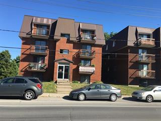 Immeuble à revenus à vendre à Laval (Fabreville), Laval, 3765, boulevard  Dagenais Ouest, 10523981 - Centris.ca
