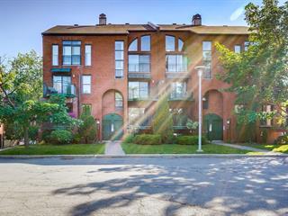 Condo à vendre à Saint-Lambert (Montérégie), Montérégie, 407, Rue d'Orléans, 25464051 - Centris.ca